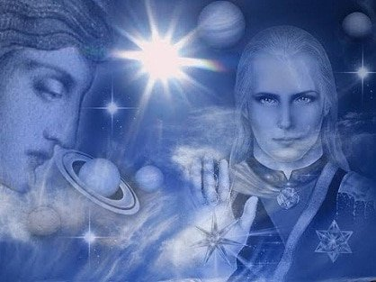 hqdefault mensaje de sant germain: ¿es recordado el significado de libertad? lu ID156379 - hermandadblanca.org