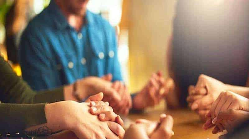 imagen1 decretos y oraciones poderosas para cada signo del zodiaco ID157347 - hermandadblanca.org