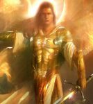 jofiel descubre cómo invocar al arcángel jofiel, ¿qué conoces del arcáng ID156415 - hermandadblanca.org