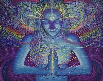 la luz y energia esta en ti mensaje de sananda: eres quien eliges las frecuencias que gobiernan tu ID155503 - hermandadblanca.org