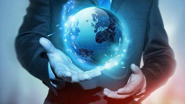 lanuevaordenmundial la nueva orden mundial. canalización del 10.10.1993. ID156885 - hermandadblanca.org