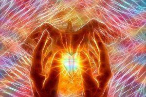 Llena tu cuerpo físico y sutil con tu Fuego Sagrado y estarás en perfecta seguridad