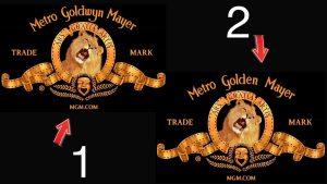 mandela golden efecto mandela, entre la memoria y la conciencia ID156745 - hermandadblanca.org