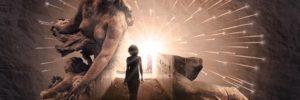 mejorar la esencia divina individual mensaje arcángel miguel: ustedes saben cómo mejorar la esencia divin ID155787 - hermandadblanca.org