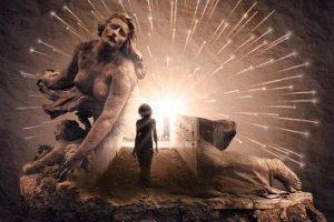 Mensaje arcángel Miguel: Ustedes saben cómo mejorar la esencia divina individual, tan solo háganlo