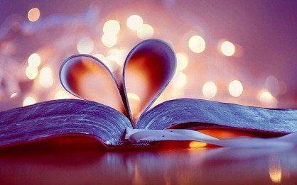 mejorar tu vida mensaje de adama: la esperanza es fundamental para la evolución espir ID156931 - hermandadblanca.org