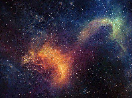 mensajes del universo mensajes canalizados del consejo arcturiano de la novena dimensión ID156021 - hermandadblanca.org