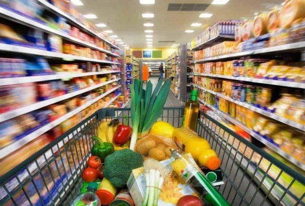 nutricion equilibrio nutrir todos tus cuerpos ID157309 - hermandadblanca.org