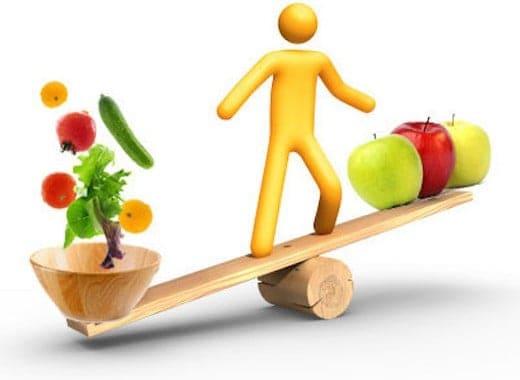 nutricionequilibrada nutrir todos tus cuerpos ID157309 - hermandadblanca.org