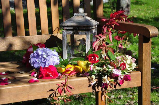 otono abundancia jardin en multiples herramientas para generar riqueza múltiples herramientas para generar riqueza ID156243 - hermandadblanca.org
