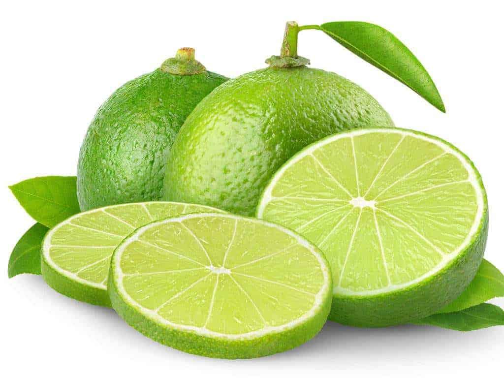 propiedades medicinales del limon valor nutricional, beneficios y propiedades medicinales del limón ¡e ID157143 - hermandadblanca.org