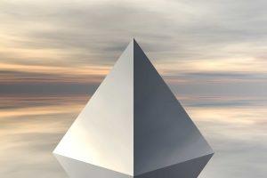 pyramide petita el triple camino de ascensión ID157203 - hermandadblanca.org