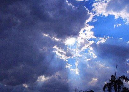 screenshot 2 mensaje de los ángeles: debemos ser capaces de enfocar lo malo a algo ID156981 - hermandadblanca.org