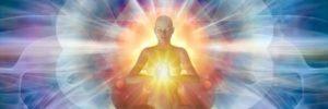 senales del despertar espiritual ¡despierta espiritualmente!, señales que indican que tu despertar es ID156825 - hermandadblanca.org