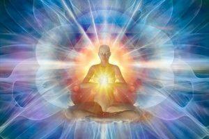 ¡Despierta Espiritualmente!, señales que indican que tu Despertar Espiritual está Sucediendo