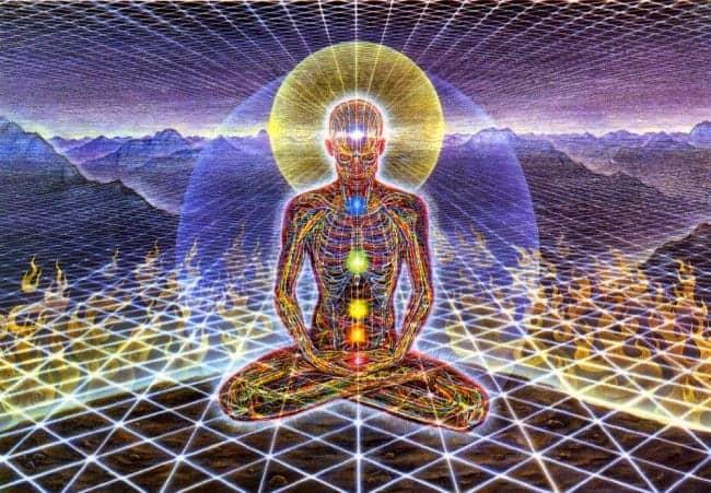 senales que indican que tu despertar espiritual esta sucediendo ¡despierta espiritualmente!, señales que indican que tu despertar es ID156825 - hermandadblanca.org