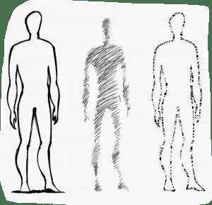 trinidad del hombre nutrir todos tus cuerpos ID157309 - hermandadblanca.org