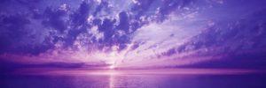violet mensaje de lady portia: purificación avanzada de la llama violeta ID156803 - hermandadblanca.org