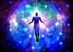 vision interna maestro kuthumi: reconocer, mejorar y encarnar los contratos del alma ID155471 - hermandadblanca.org