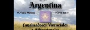 20180923 160451 0001 evento 11 11 2018 portal definitivo recuperacion apertura discos solar ID157761 - hermandadblanca.org