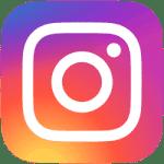 250px instagram logo 2016svg curso gratis online conociendo diseno humano 2018 ID158359 - hermandadblanca.org