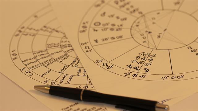 4 fases lunares: energía en cambio constante. ID157993 - hermandadblanca.org