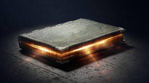 5 controversiales libros antiguos que podrian reescribir la historia ley de atracción y creación consciente. cómo decretar abundancia ID158285 - hermandadblanca.org
