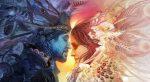 amarte para enriquecerte llama gemela y alma gemela, una interpretación cabalística ID157717 - hermandadblanca.org