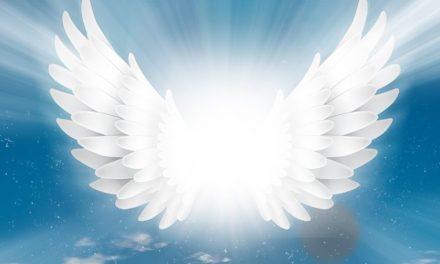 angel mensaje de los Ángeles de la alquimia: el despertar de la verdad ID157615 - hermandadblanca.org