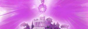 arcangel zadkiel y archeia amethyst arcángel zaquiel: te animamos a practicar el desapego y que te abras  ID157677 - hermandadblanca.org