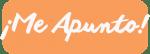 boton button me apunto join orange–ID0 - hermandadblanca.org