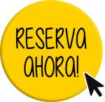 boton reservar reservas ahora click amarillo button booking yellow 001–ID0 - hermandadblanca.org