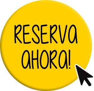 boton reservar reservas ahora click amarillo button booking yellow 001–ID0 - hermandadblanca.org