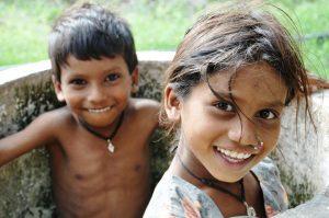 children llama gemela y alma gemela, una interpretación cabalística ID157717 - hermandadblanca.org