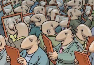 ego11 ¿alimentas el ego o nutres el alma? ID158499 - hermandadblanca.org