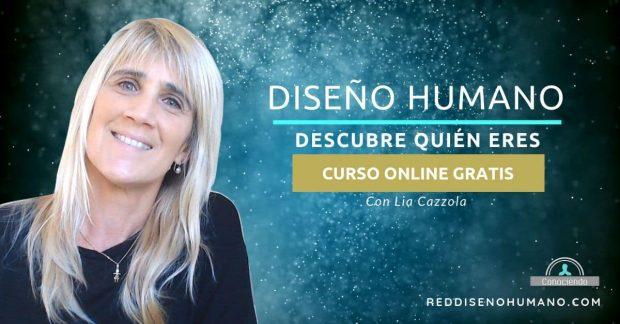 flyer disenno humano 2018–ID0 - hermandadblanca.org