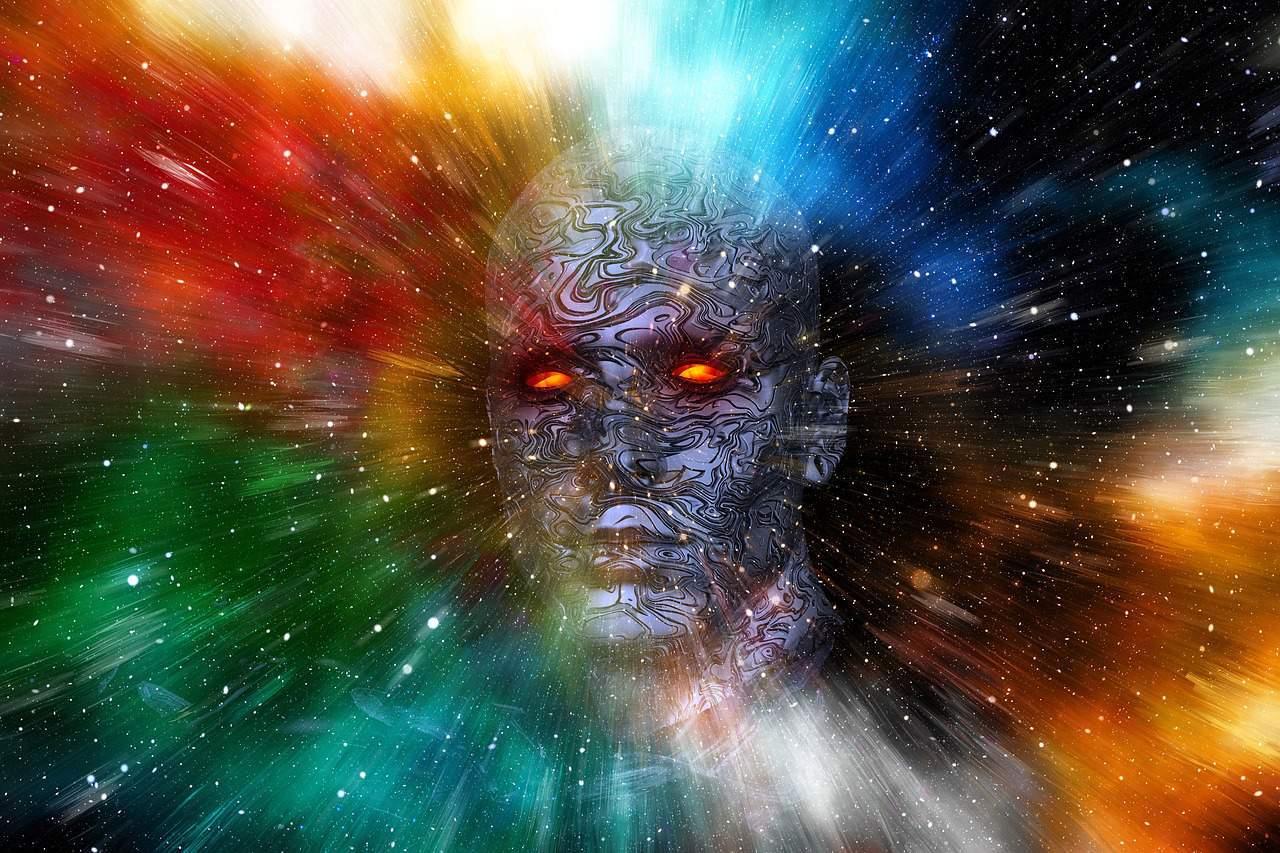 EMDR: ojos ventana del alma