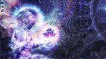 grupodealmas maestra cósmica zenith. canalización de lourdes rosa. parte ii. ID158085 - hermandadblanca.org