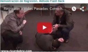image 14 formacion hipnologos certificados especialidad hipnosis regresiva rica ID157479 - hermandadblanca.org