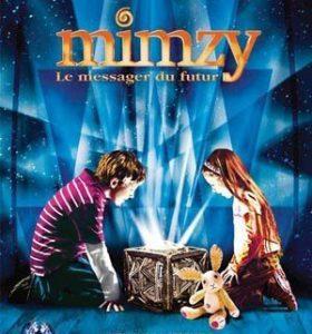 mimzy cómo ha contribuido la nanotecnología a la sabiduría ID159423 - hermandadblanca.org