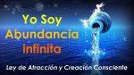 miniatura ley de atracción y creación consciente. cómo decretar abundancia ID158285 - hermandadblanca.org