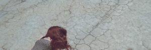 mujer depresion cancer enfermedad entendiendo al cáncer desde otras perspectivas. ID157799 - hermandadblanca.org