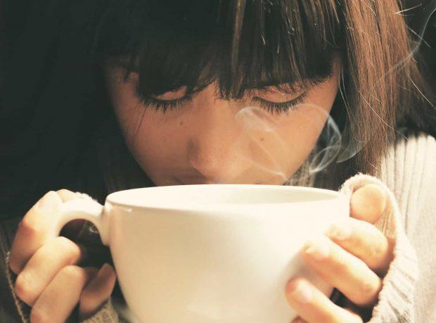 mujer depresiva–ID157799 - hermandadblanca.org