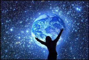 my4nrena6k0 ley de atracción y creación consciente. cómo decretar abundancia ID158285 - hermandadblanca.org