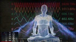 onda sinusoidal la transición de lo analógico a lo digital ID157837 - hermandadblanca.org