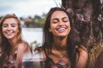 pexels photo 908602 cómo ser auténtico conduce a la felicidad ID158451 - hermandadblanca.org