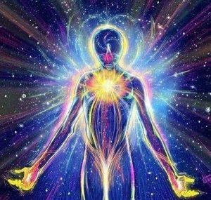 que hacer para que la energia negativa no te afecte ¿sabes qué hacer para que la energía negativa no te afecte? ¡ven!, ID159375 - hermandadblanca.org