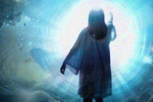 Al morir podemos elegir cuatro caminos diferentes y asociados a la esfera astral