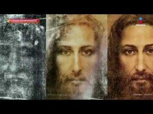 revelacion impresion la revelación: de la transacción a la transmisión ID156757 - hermandadblanca.org