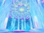 temploluzblanca activación del rayo blanco, nueva frecuencia. ID158353 - hermandadblanca.org